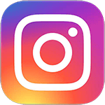 Voodoo Instagram